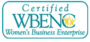 certified-wbenc-badge (1).png