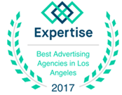 expertise-award-badge-2017 (1).png