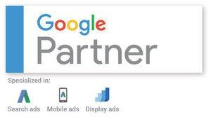 google-partner__281_29.jpg