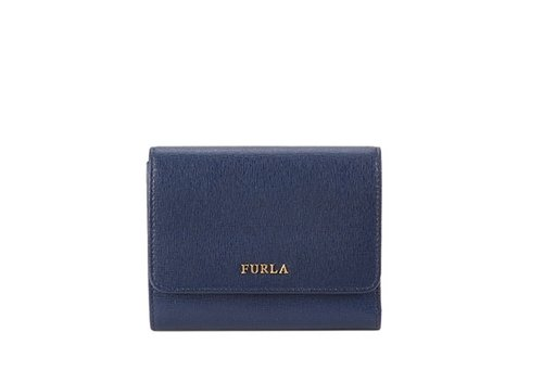 42458893700a small leather goods — Balliets