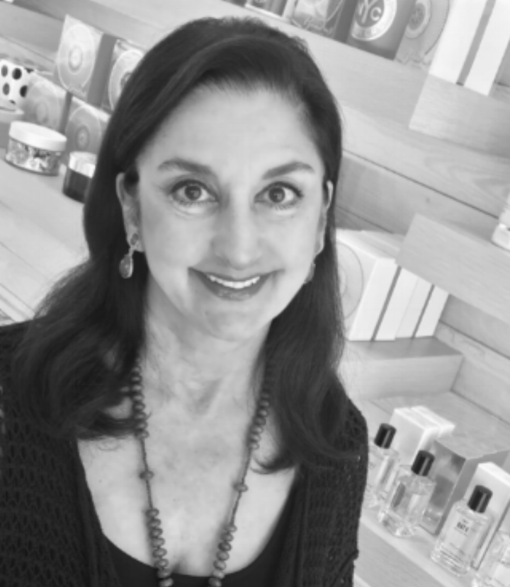 Charlene Wagner Stylist, Fashion Show Coordinator(405) 418-7315 Charlene comes from 30 plus years in styling and fashion show coordination. Starting young in her grandparents specialty store she than studied to be a fashion editor. She loves to help women look and feel their best!