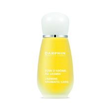 Jasmine Aromatic Care -