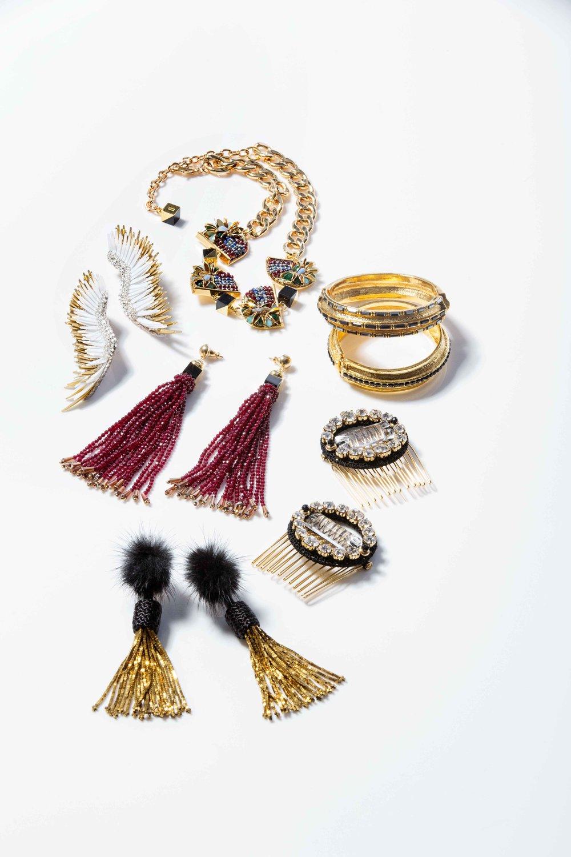jewelry gold.jpg