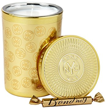 Bond No 9 - New York Signature Scent Candle