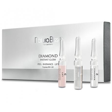 Natura Bisse - Diamond Instant Glow