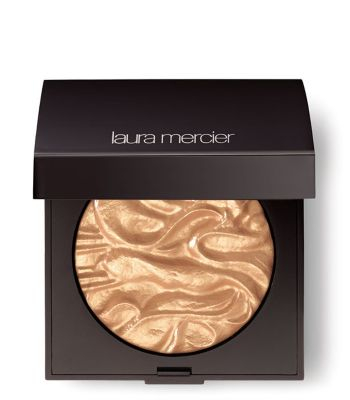 Laura Mercier Illuminator   Addiction