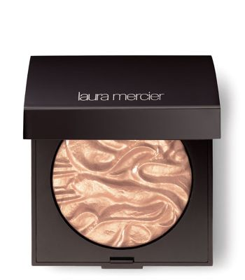 Laura Mercier Illuminator   Indiscretion
