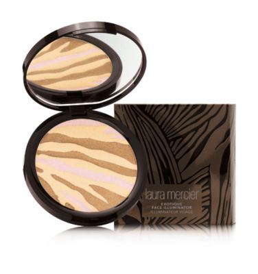 Laura Mercier Exotique Illuminator