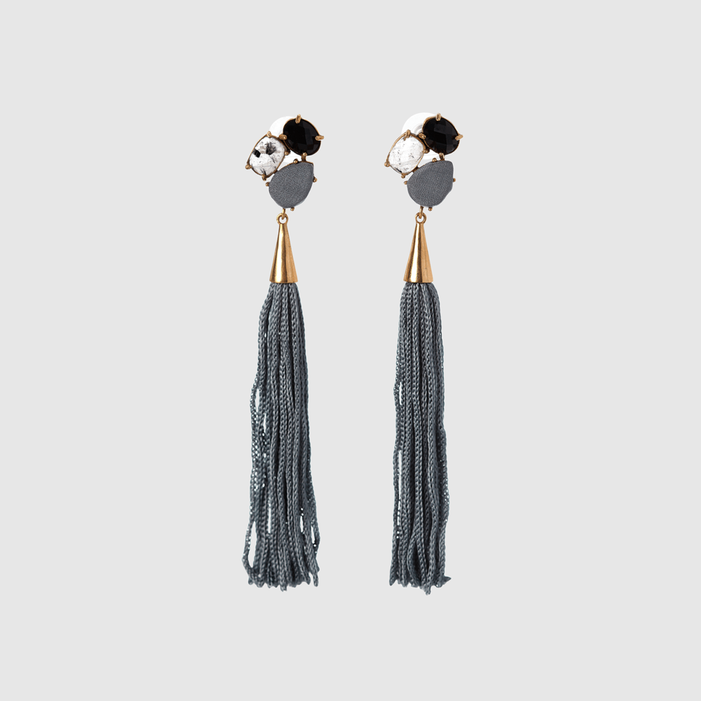 E63-SLBG_Morgan_Tassel_Earrings_Slate_FW17_b4bdaa5e-96dc-4a31-9988-b4e1432007bf.png
