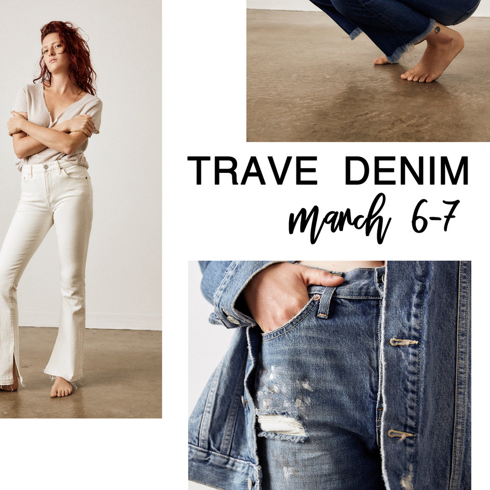 trave denim.jpg