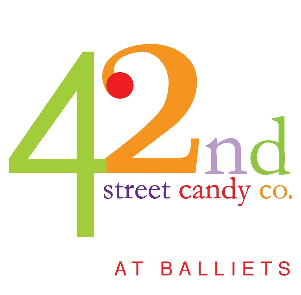 42ndStreetLogo colorful 1-page-001.jpg