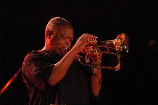 Hugh Masakela