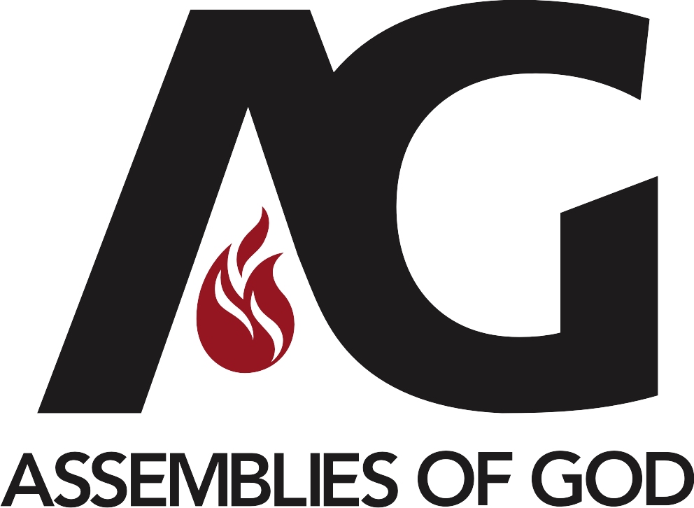 Detroit Lakes Assembly of God