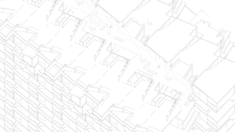 Units_lines_openBEST-01.jpg
