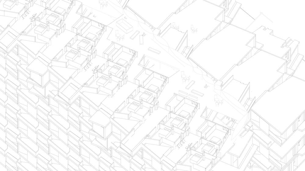 Units_lines_totalBEST-01.jpg