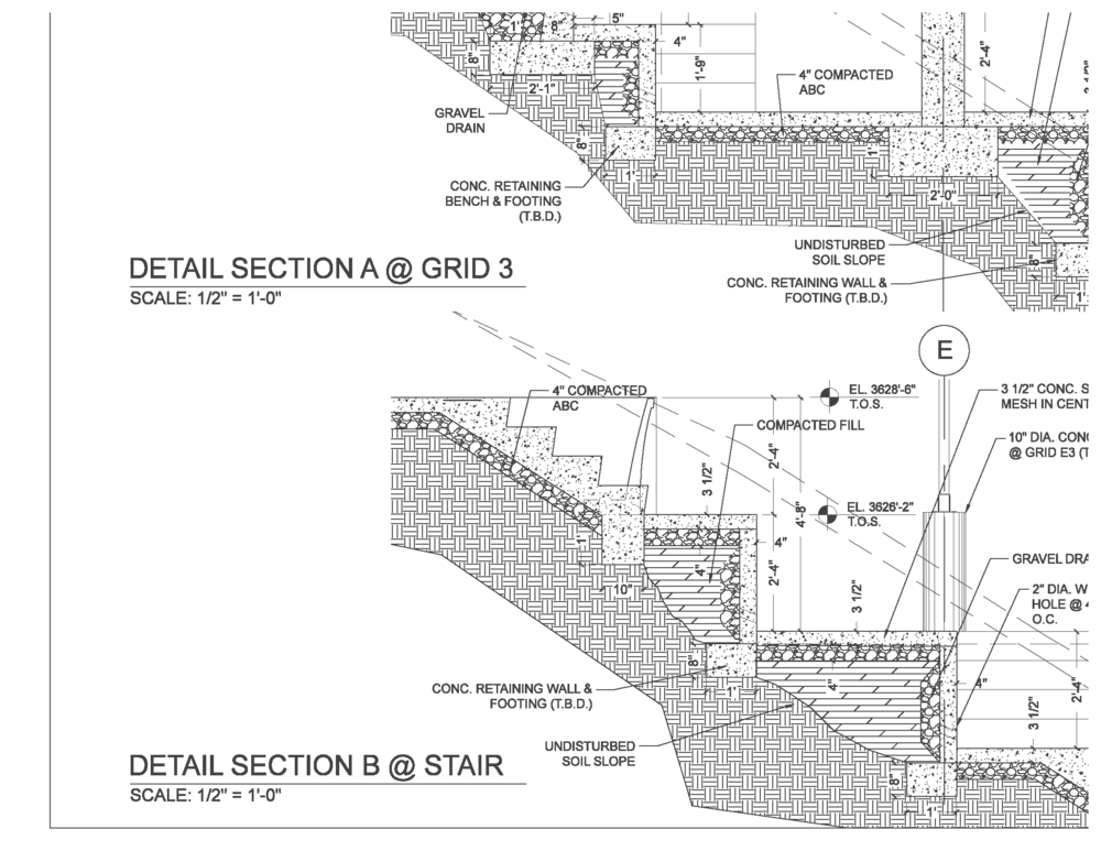 construction_detail_dark.png