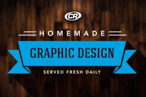 Creative-graphic-design.jpg