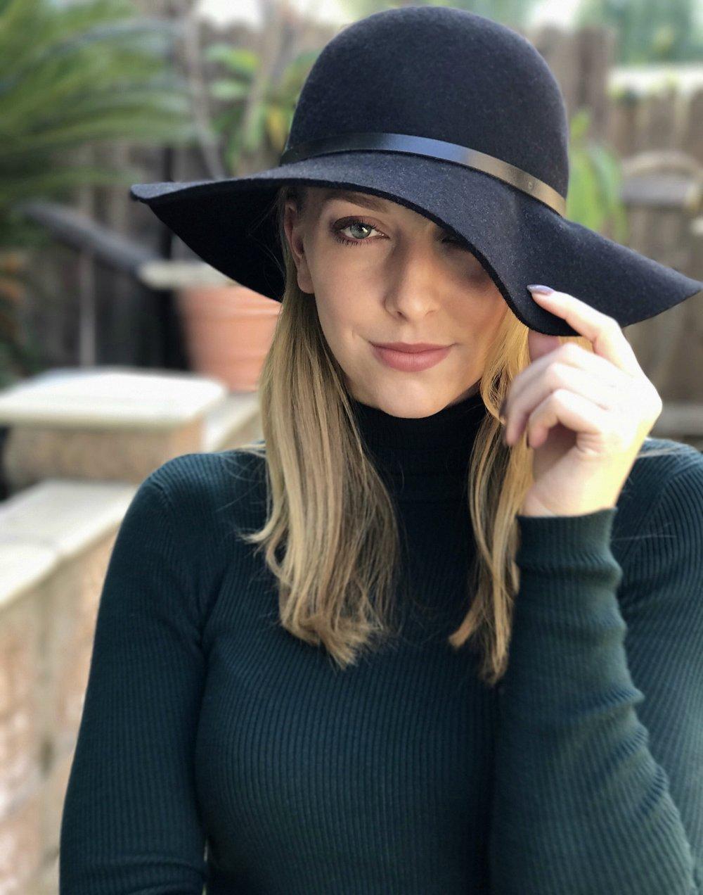 Rebecca LaVold