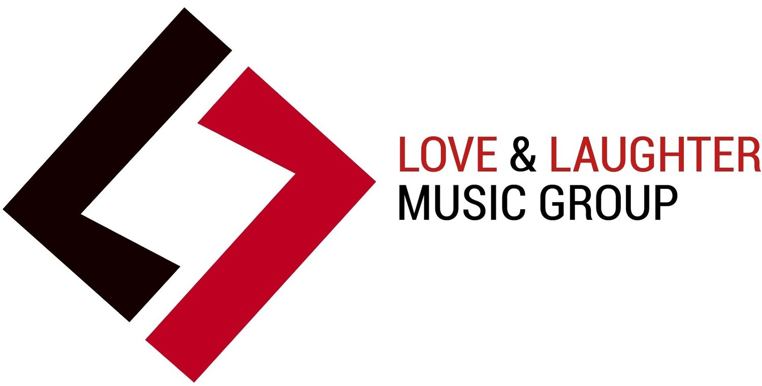 Love & Laughter Music Group