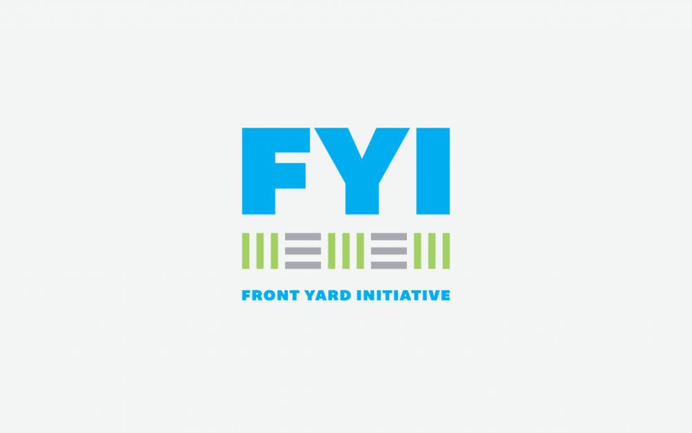 FYI1.png