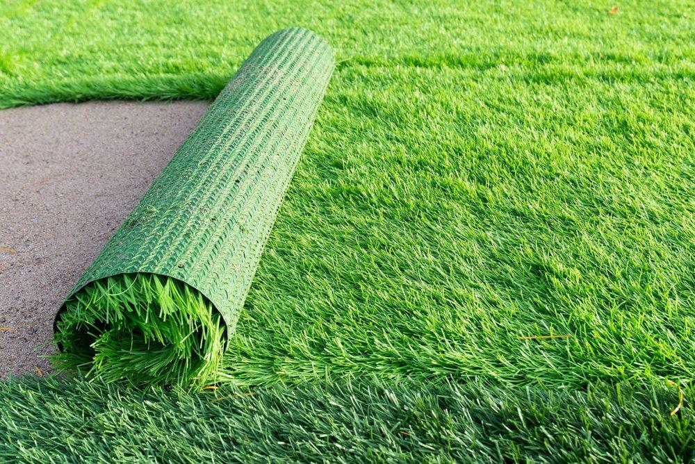 turf artificial grass.jpg