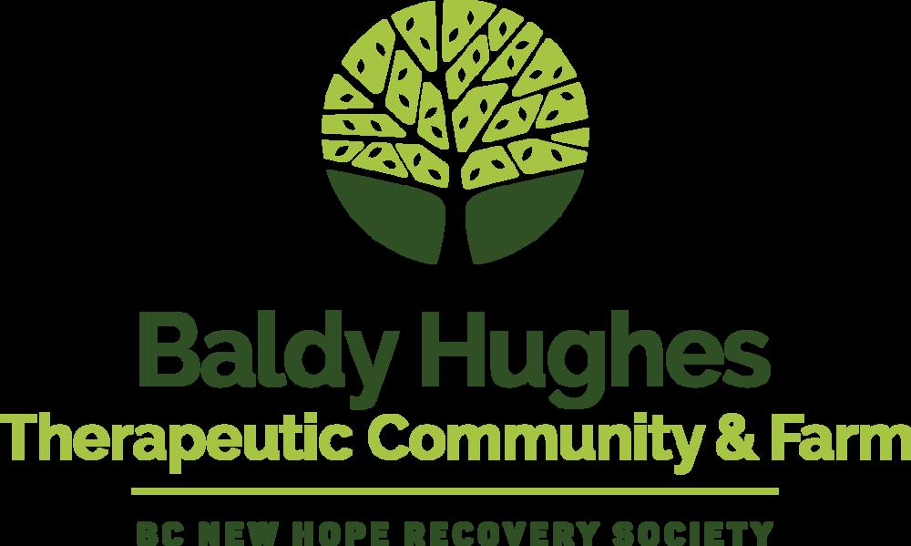 baldyhughes logo.png