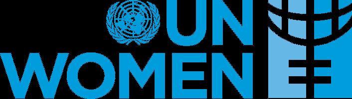 unwomen (1).png