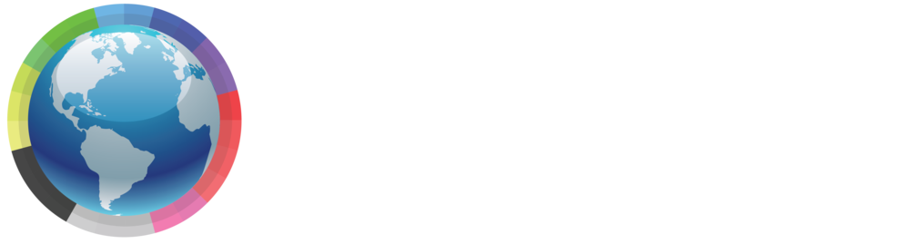 WED-Logo_Horizontal_Reversed.png