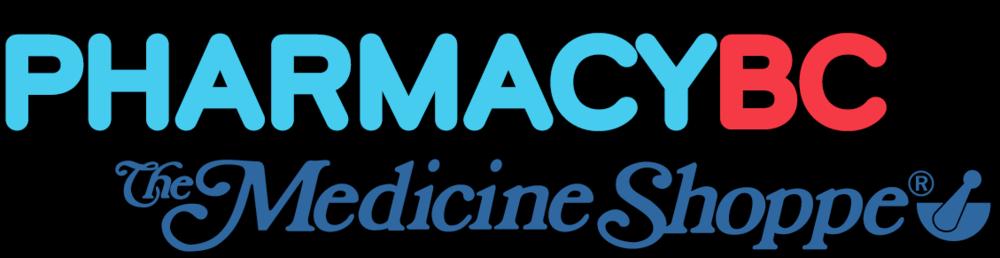 pharmacybc_logo.png