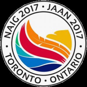NAIG_2017_logo.png