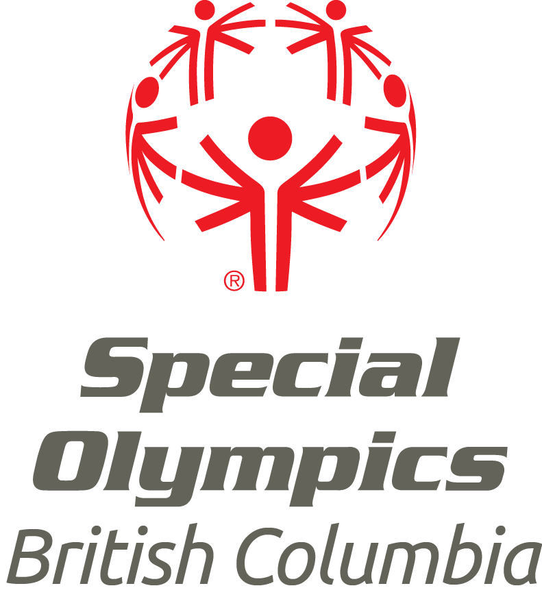 SO_British_Columbia_Center_2c-Grey.png