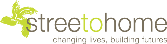 logo-streetohome.png
