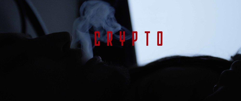 Crypto_Teaser_PR_2 copy.jpg