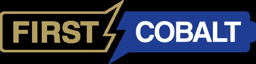 first-cobalt-corp-logo.png