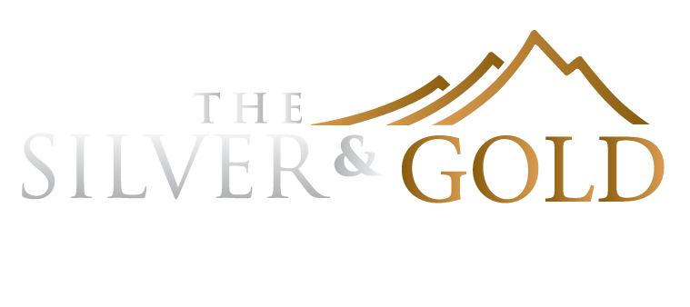Silver Gold logo.png
