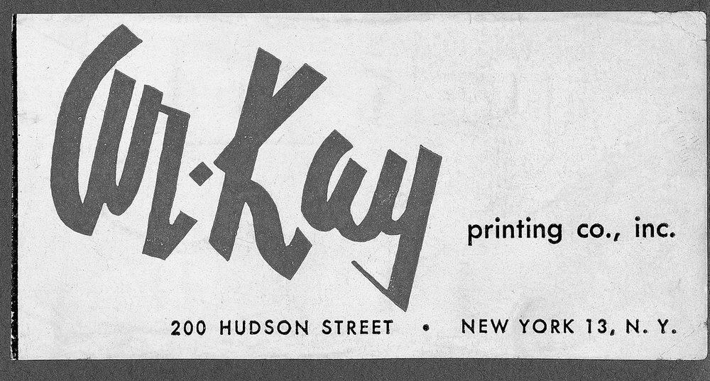 Original Ar-Kay Sign.jpg