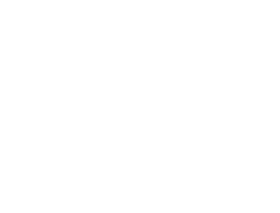 frontrvnners-logo.png