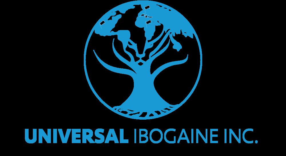 Ibo logo BLUE.png
