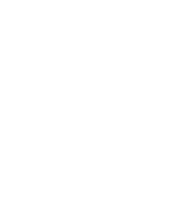 larche-logo-1.png