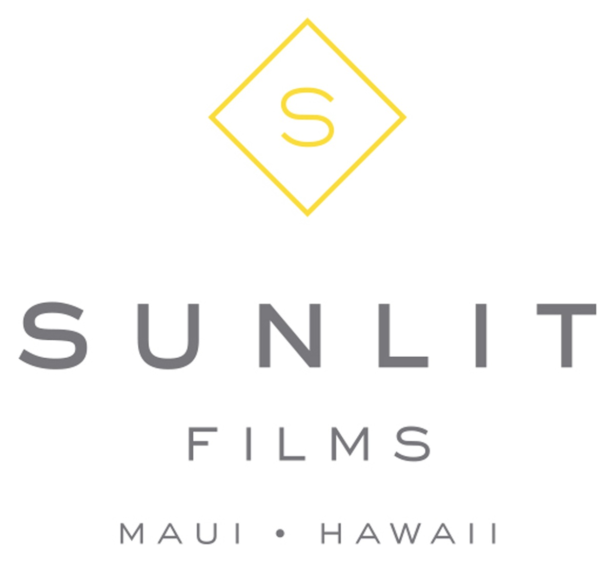 Maui Wedding Videographer - Sunlit Films