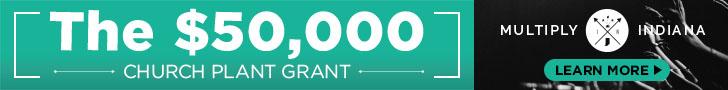 Plant_Grant_web_banner (1).jpg