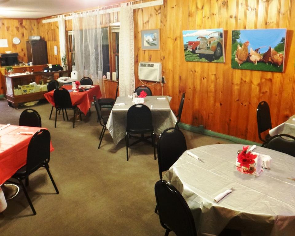 MD Dining Room.JPG