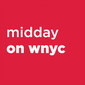 MiddayOnWnyc_Square.png