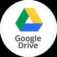 Oval+1+Copy+2+++Google+Drive+++Google+Drive+Copy.png