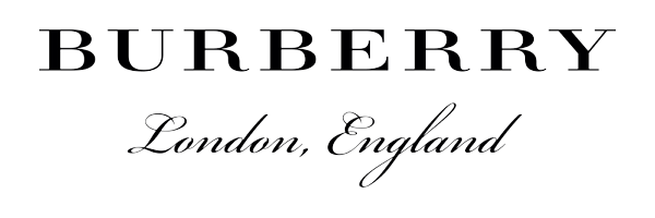 Burberry-Logo-PNG-Clipart.png