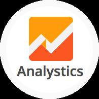 Analystics.png