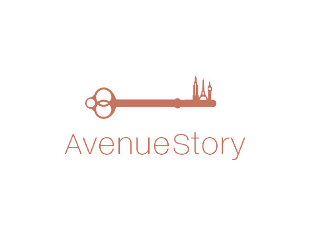 Social Media Manager at Avenue Story, London - I consulted for Avenue Story for a Month. I updated and managed their social media with a more engaging strategy that involved more visual. I also gave their team an app toolkit to create simple visual for the Social Media strategy after my departure.