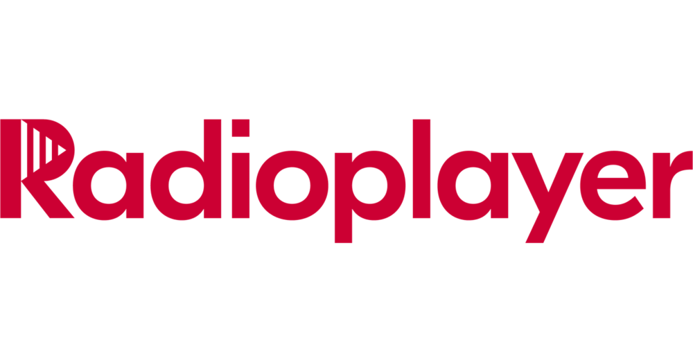 Radioplayer-logo-neu-fb-min.png
