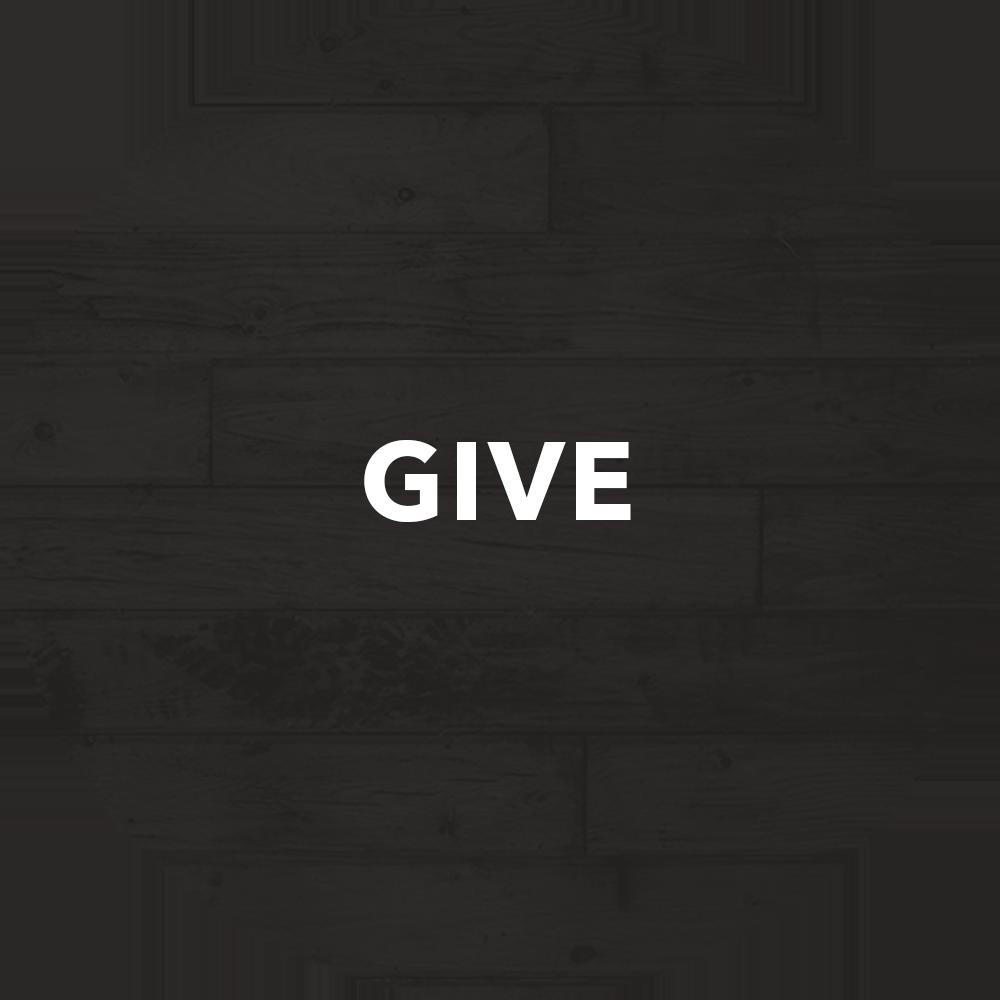 GiveWeb2.jpg