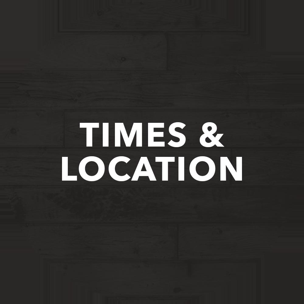 TimesWeb2.jpg